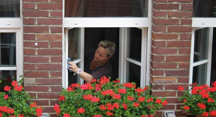 Chcete čisté okno bez šmúh? Tu sú naše tipy, ako to zvládnuť