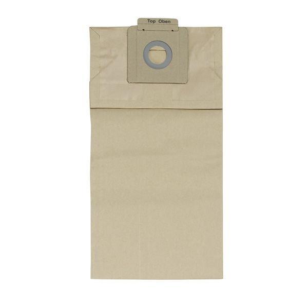 124dbdff1 Papierové filtračné vrecká - T 12/1