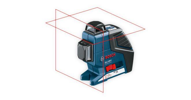 bosch kr ov laser gll 2 80 p stat v bs 150 professional. Black Bedroom Furniture Sets. Home Design Ideas